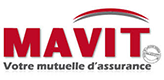 Diagnostic immobilier Bischeim